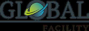 logo Global Facility